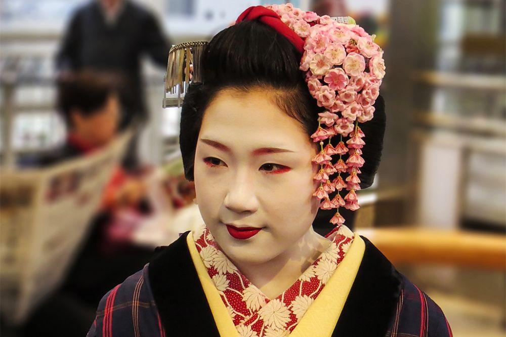 Memoria per Memorie giapponesi
