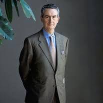 Memoria per Luciano Gallino e gli scopi umani del capitalismo