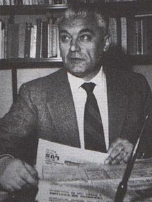 Memoria per Italo Pietra, abile partigiano e giornalista
