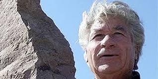 Memoria per Vento e libertà nelle pietre sonore di Sciola