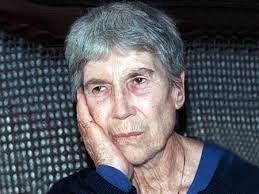 Memoria per Da ieri a oggi, Natalia Ginzburg