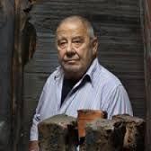 Memoria per Giuseppe Spagnulo, il re della ceramica