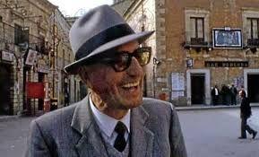 Memoria per Gesualdo Bufalino e i ricordi