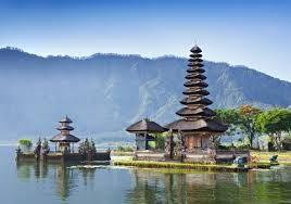 Memoria per Bali, l'isola dell'amore