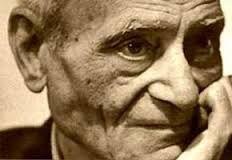 Memoria per Giorgio Caproni, l'essenziale