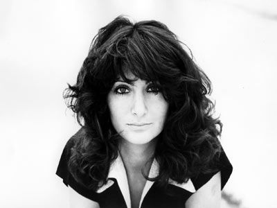 Memoria per Anna Marchesini: l'intensamente vivere