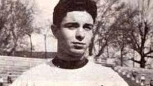 Memoria per Sandro Vitali, milanista per sempre
