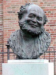 Memoria per Tono Zancanaro, maestro della tradizione