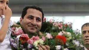 Memoria per Shahram Amiri, spia o scienziato?