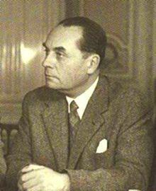 Memoria per Bianchi Bandinelli, eroe mancato?