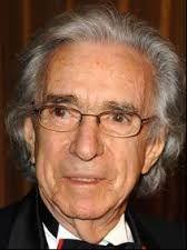 Memoria per Arthur Hiller, fine regista canadese