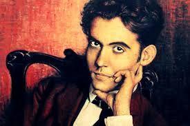 Memoria per Federico García Lorca, poeta del cuore