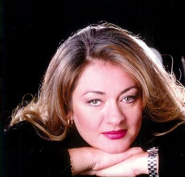 Memoria per Daniela Dessì, soprano sopraffino