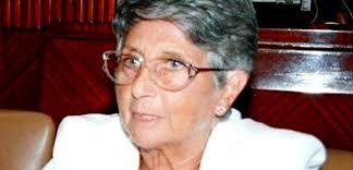 Memoria per Pina Maisano Grassi contro la mafia