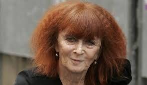 Memoria per Sonia Rykiel, la regina del tricot