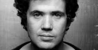 Memoria per Lucio Battisti, la musica pura