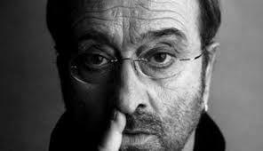 Memoria per Lucio Dalla, anima di Bologna