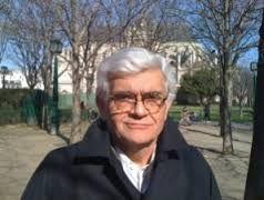 Memoria per Mario Spezi: inchieste sul mostro di Firenze