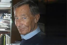 Memoria per Giancarlo Iliprandi, compasso d'oro