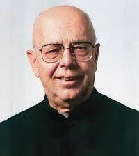 Memoria per Padre Gabriele Amorth, l'esorcista