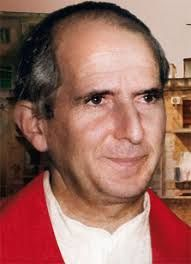 Memoria per Don Pino Puglisi: prete dei giovani