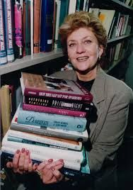 Memoria per Doris Giller, amante del libro