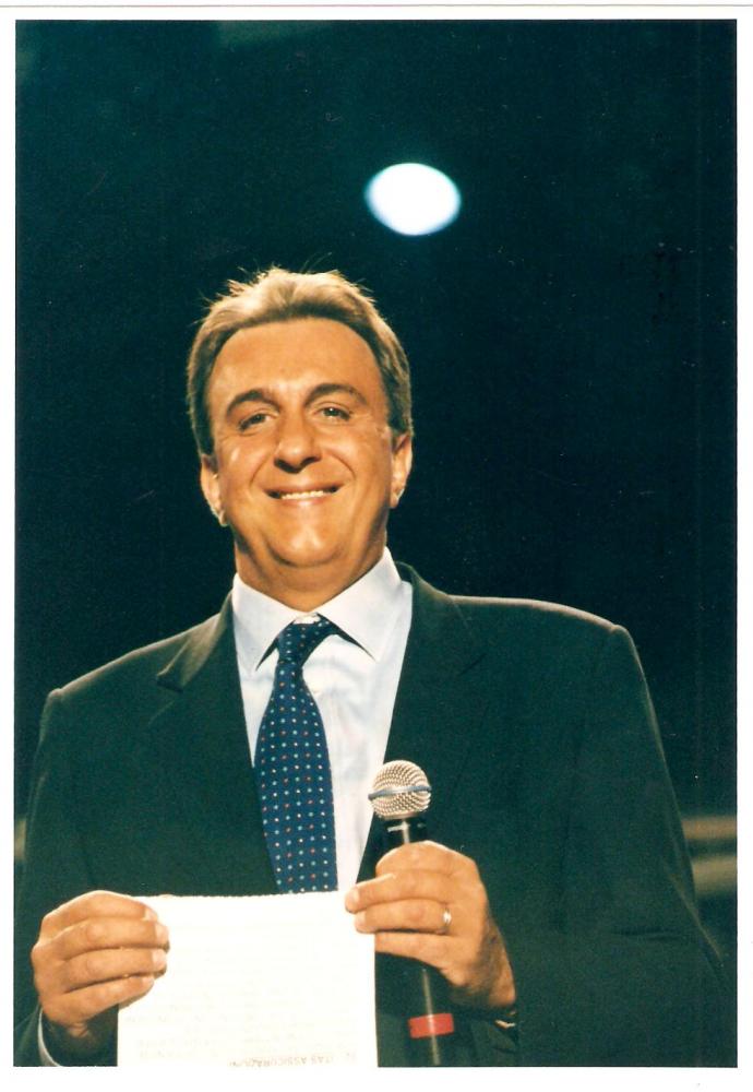 Memoria per Franco Nisi, uomo delle idee