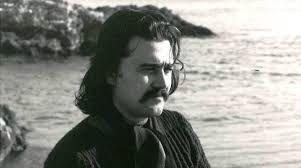Memoria per Mario Panseri: la canzone d'autore