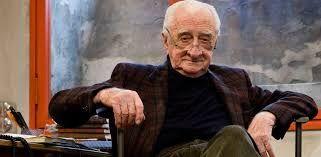 Memoria per Luigi Caccia Dominioni, maestro di stile
