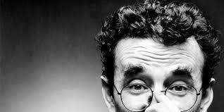 Memoria per Bolaño, scrittore enigmatico
