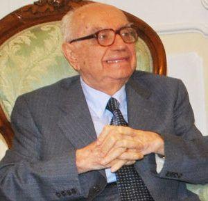 Memoria per Giovanni Antonio Brianda, sindaco integerrimo