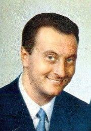 Memoria per Tata Giacobetti, poliedrico artista del Quartetto Cetra