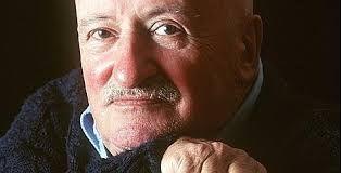 Memoria per Giovanni Orelli, fine poeta ticinese