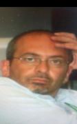 Memoria per Alberto D'Aguanno, giornalista perspicace