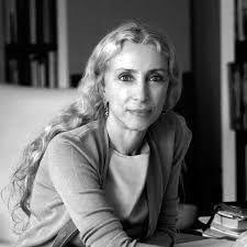 Memoria per Franca Sozzani, eleganza nata