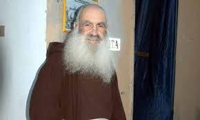 Memoria per Fra' Lorenzo, fervido confessore