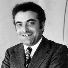 Memoria per Piersanti Mattarella: maestro di vita oggi