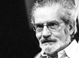 Memoria per Giulio Angioni, antropologo sardo