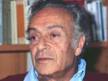 """Memoria per Renato Guttuso, pittore """"sociale"""""""