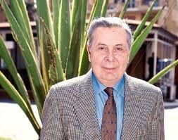 Memoria per Mario Poltronieri, voce storica della Formula 1