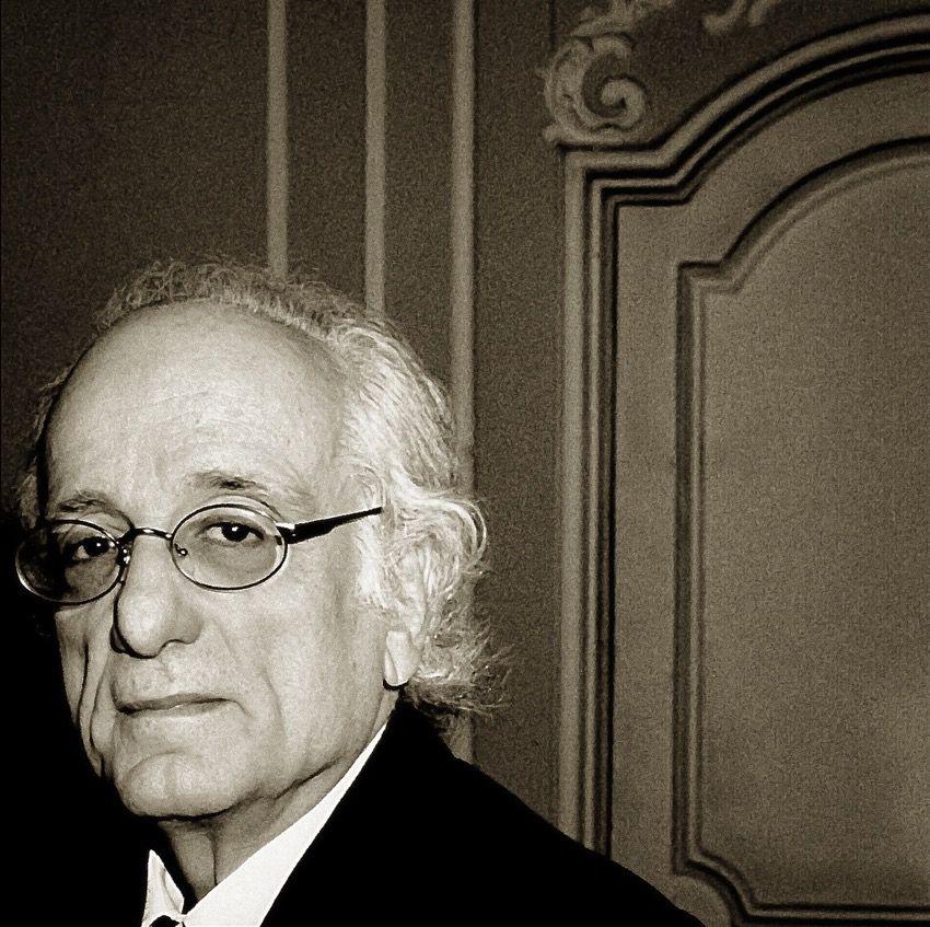 Memoria per Gerardo Marotta, l'avvocato filosofo