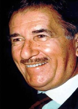 Memoria per Aldo Aniasi, sindaco fine e signore d'altri tempi