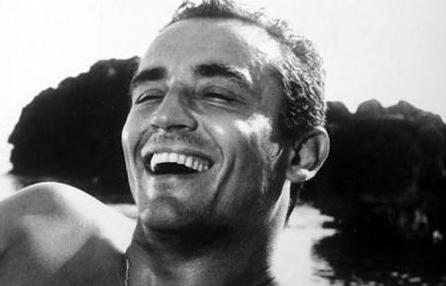 Memoria per In ricordo di Vittorio Gassman