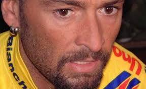 Memoria per Marco Pantani, aquila del ciclismo
