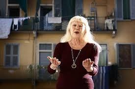 Memoria per Didi Martinaz, la cantante della mala