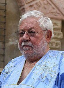 Memoria per Paolo Villaggio addio. Fantozzi va in Paradiso