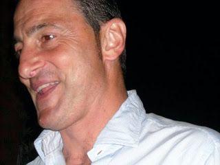 """Memoria per Claudio, il mio amico """"Ghiro"""""""