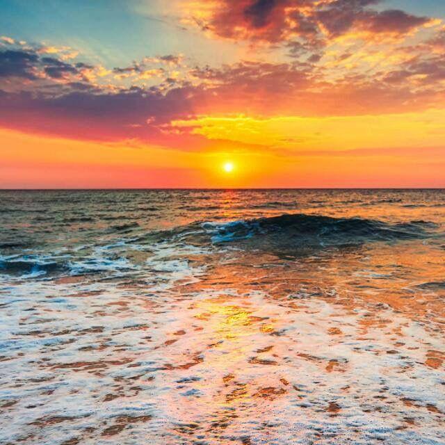 Memoria per Giuseppe Vecchi: una vita senza colori