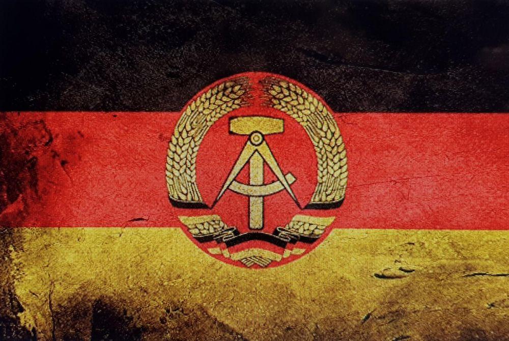Memoria per DDR, quello Stato dimenticato nel cuore dell'Europa (2a parte)