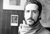 Memoria per Giuseppe Fava: giornalista contro